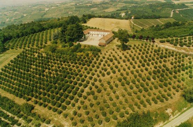 cascina langastatic1.squarespace.com