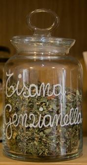 erboristeria tradizionale-18