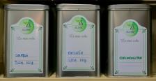 erboristeria tradizionale-6